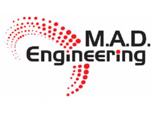 M.A.D. Engineering